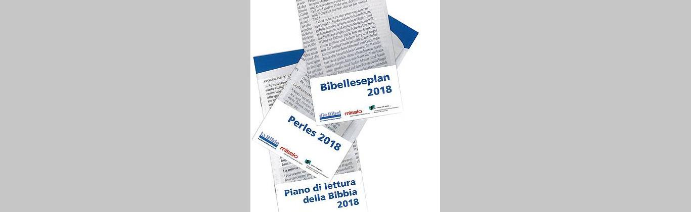 Jahreslosungen Und Monatssprüche Der öab La Bible